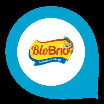 Logos Maslogistica Bio