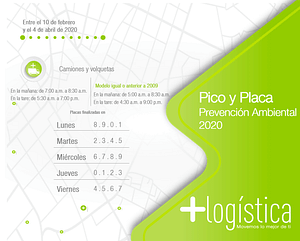 pico-placa-ambiental-maslogistica